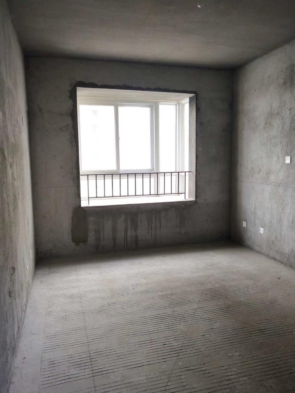 新时代小区3室 2厅 1卫70万元