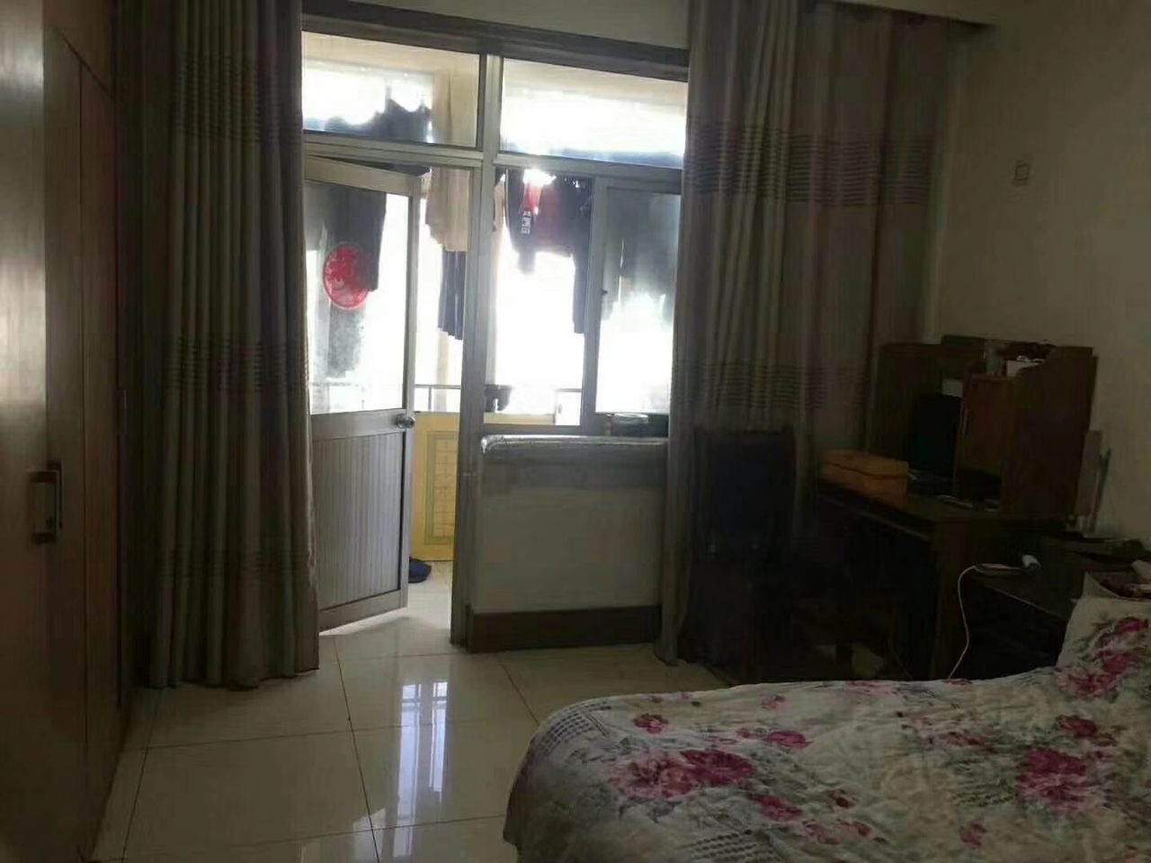 西苑小区3室 2厅 1卫66万元