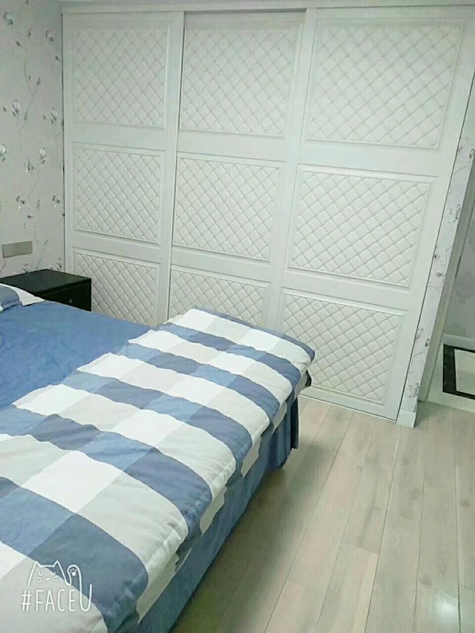 金鹰御龙湾3室 2厅 1卫149.8万元