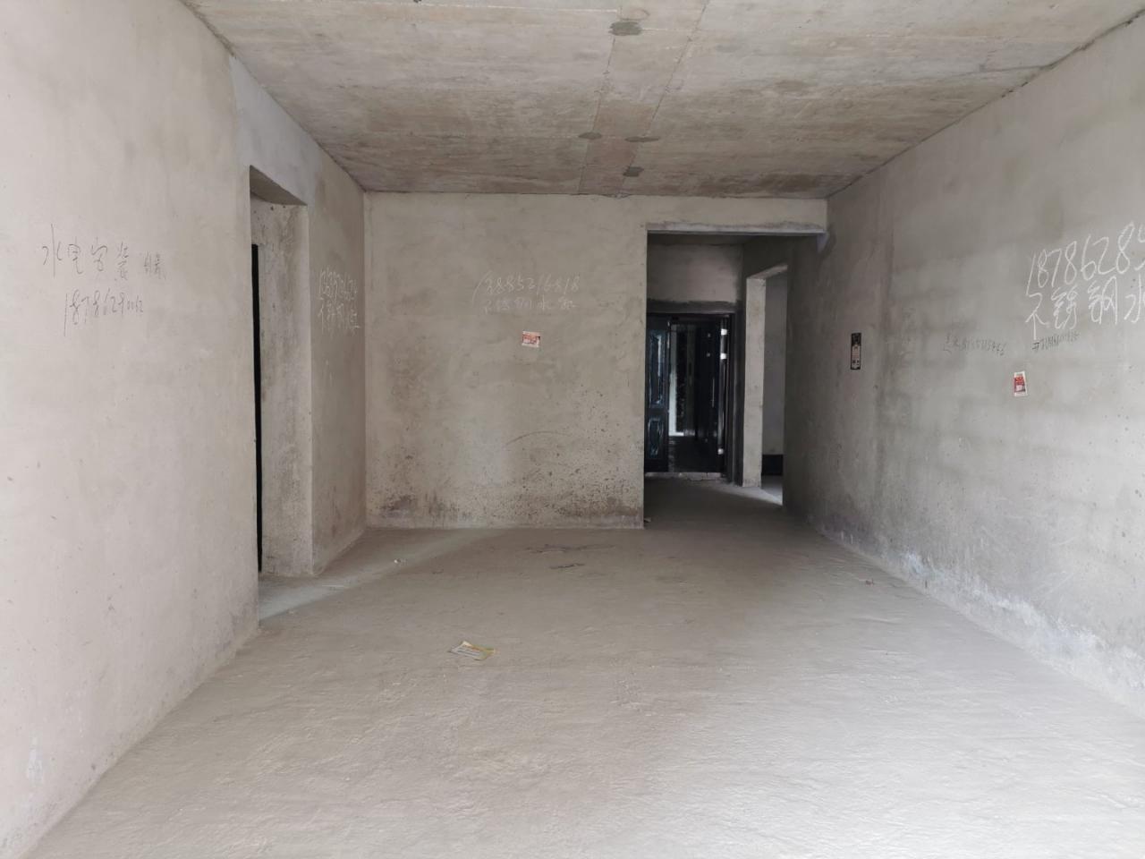 仁怀国酒城4室 2厅 2卫92万元