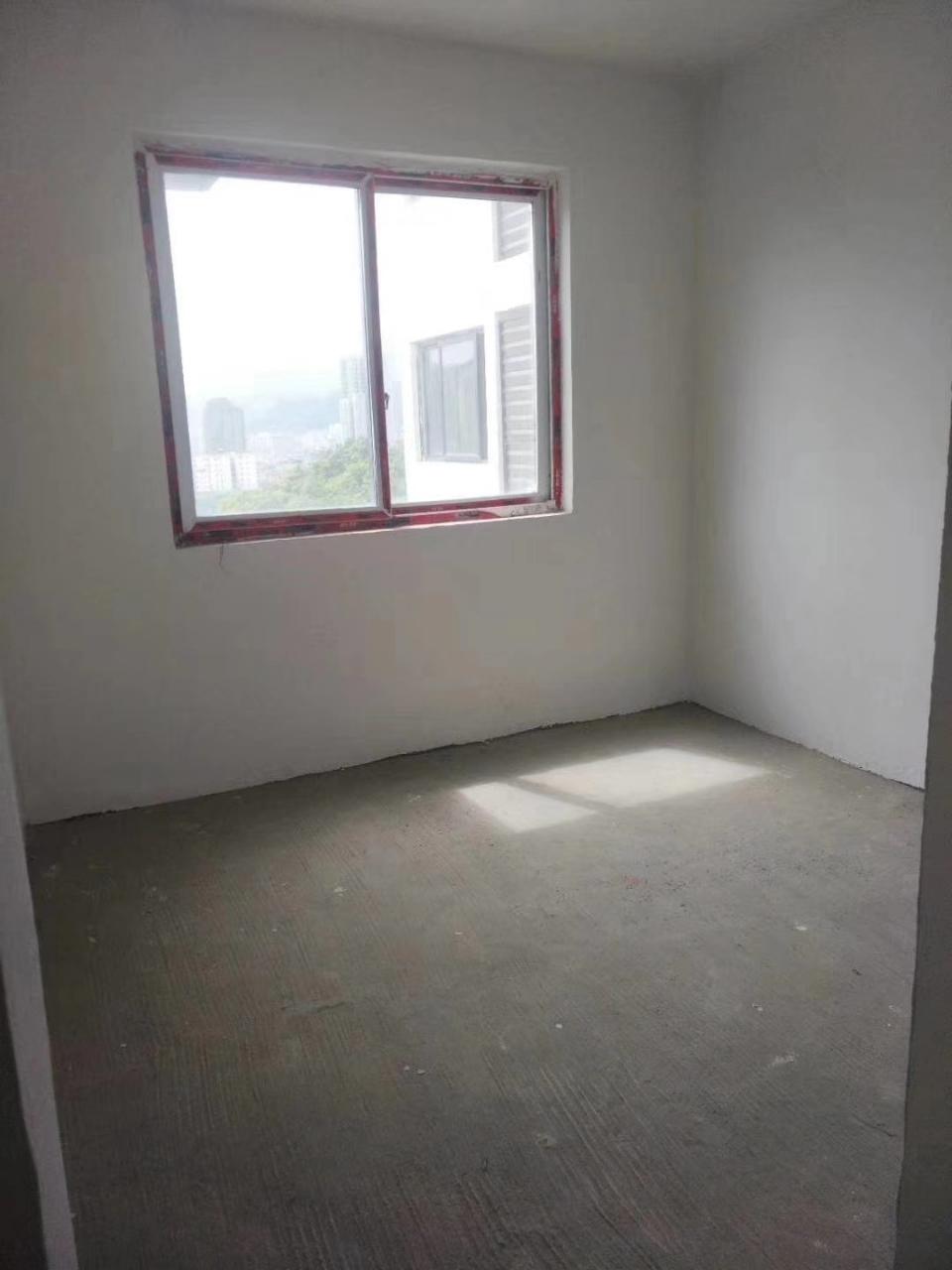 银座2室 2厅 2卫42.8万元