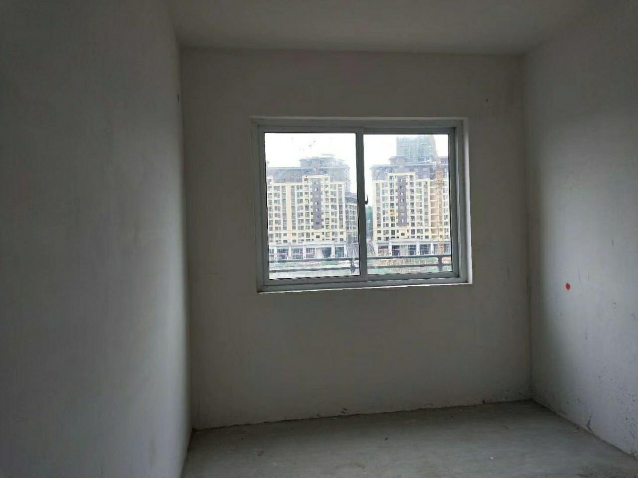 谦翔财富中心3室 2厅 2卫49.8万元