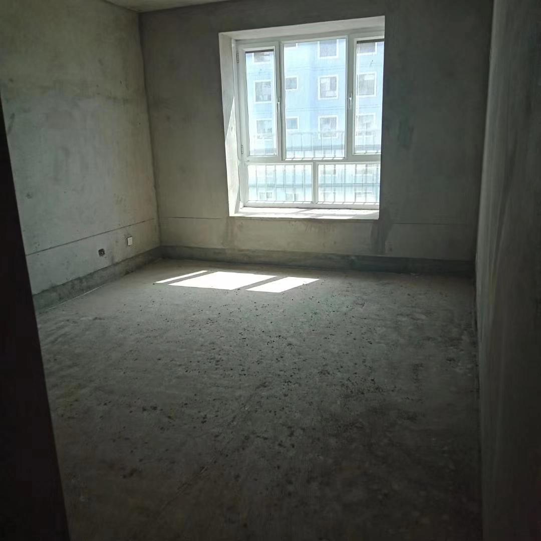 春光丽景65平13楼