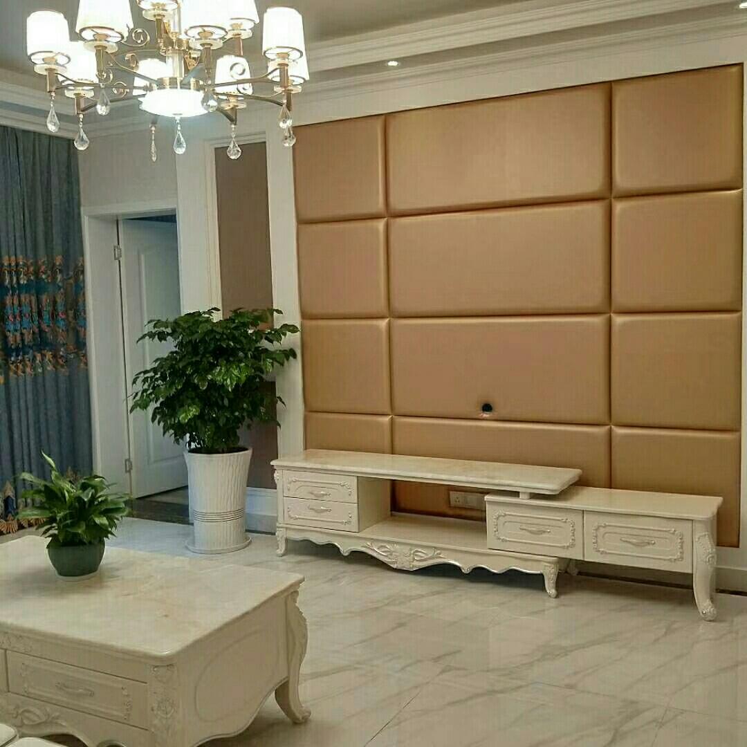 汇源街3楼3室 2厅 1卫64.8万元