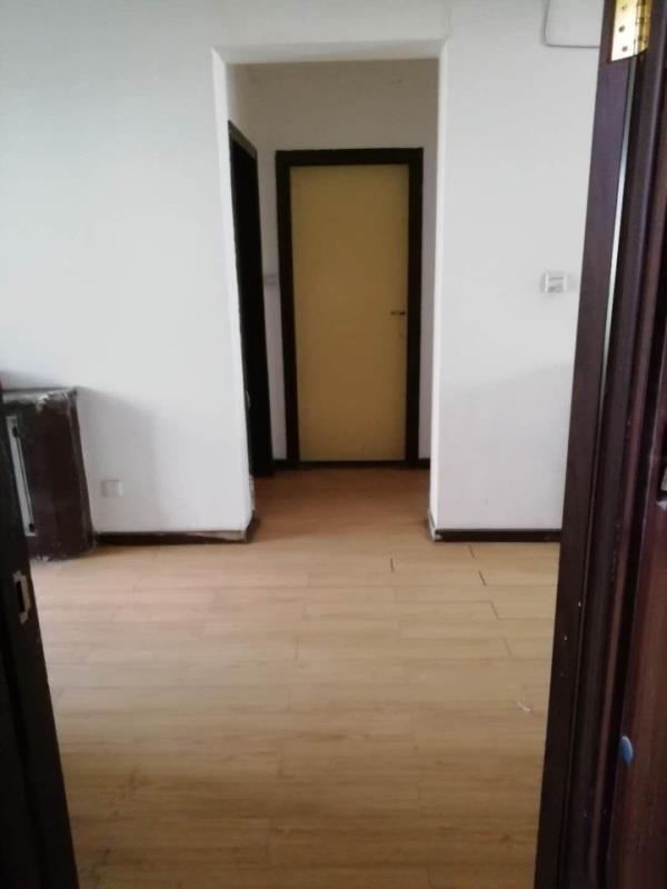 803阳光小区2室 1厅 1卫32万元