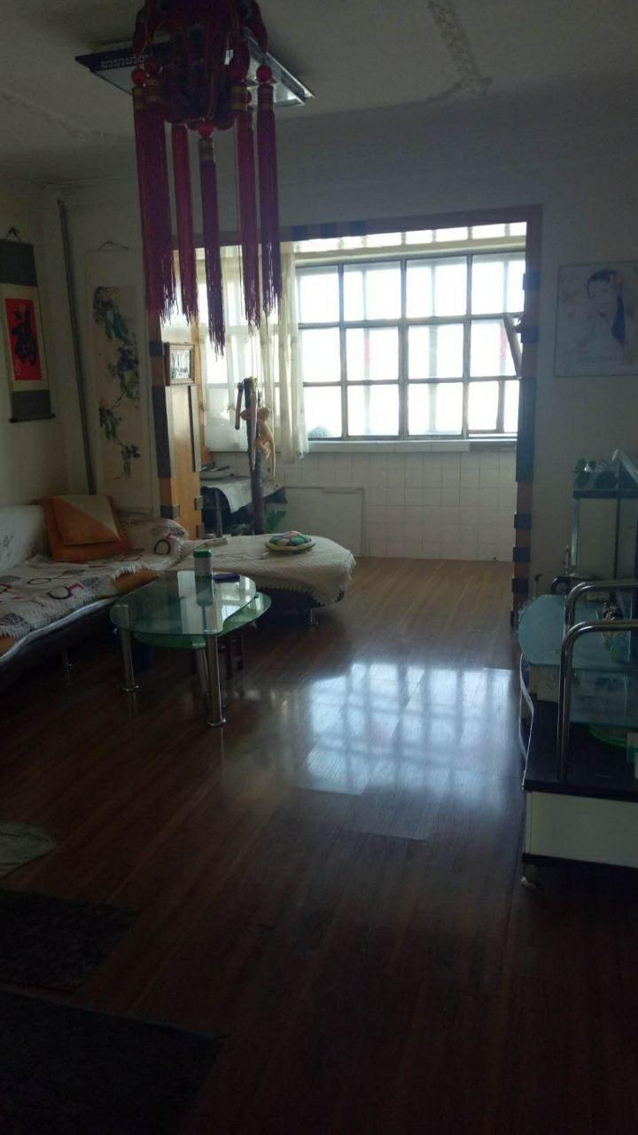 永乐2室 2厅 1卫26万元