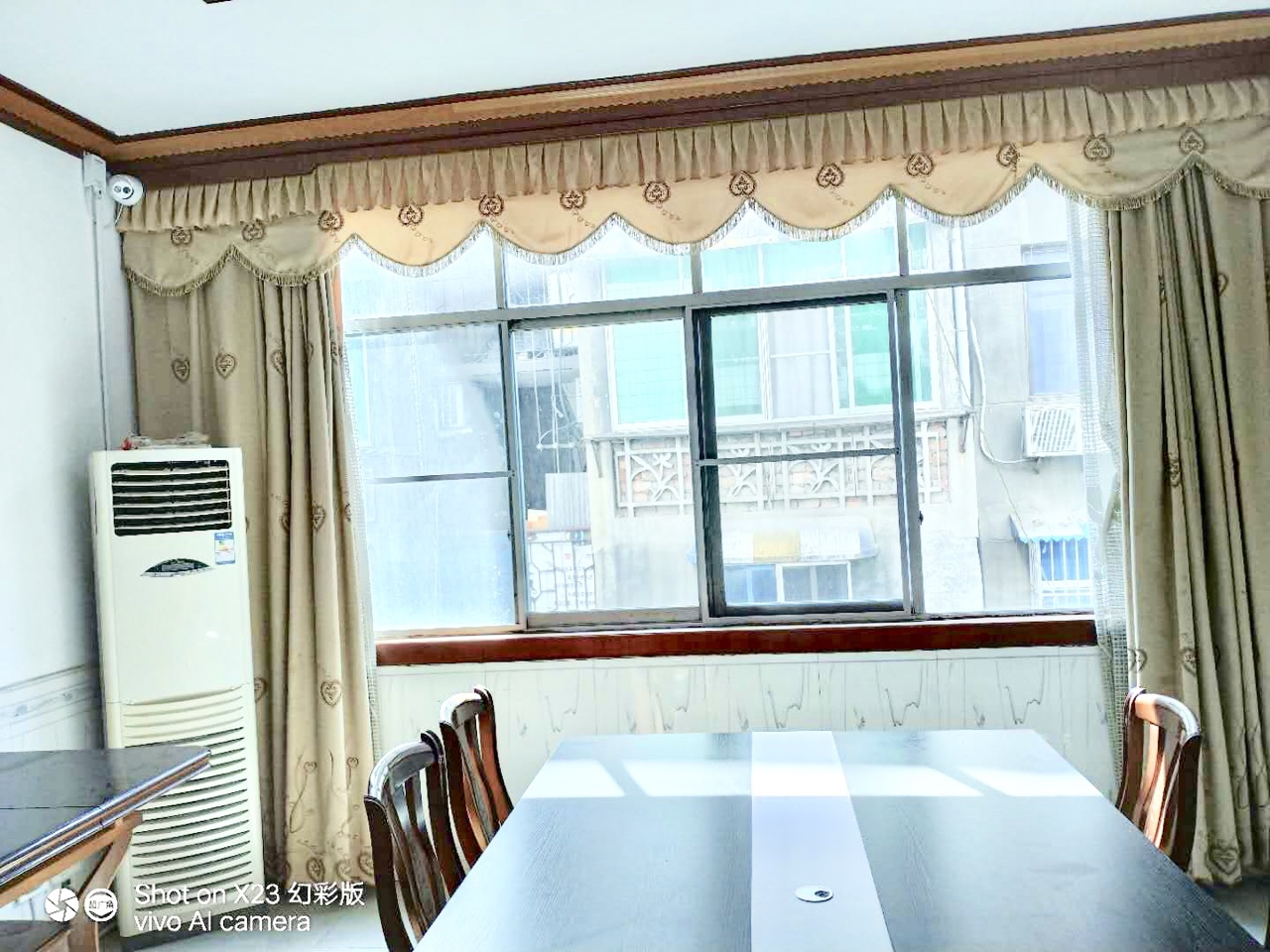 国税局正对面 水务局旁边3室 2厅 1卫29.5万元