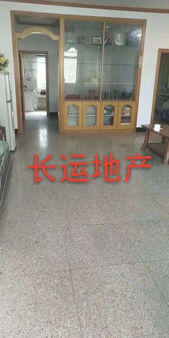 興國縣瀲江鎮城北街