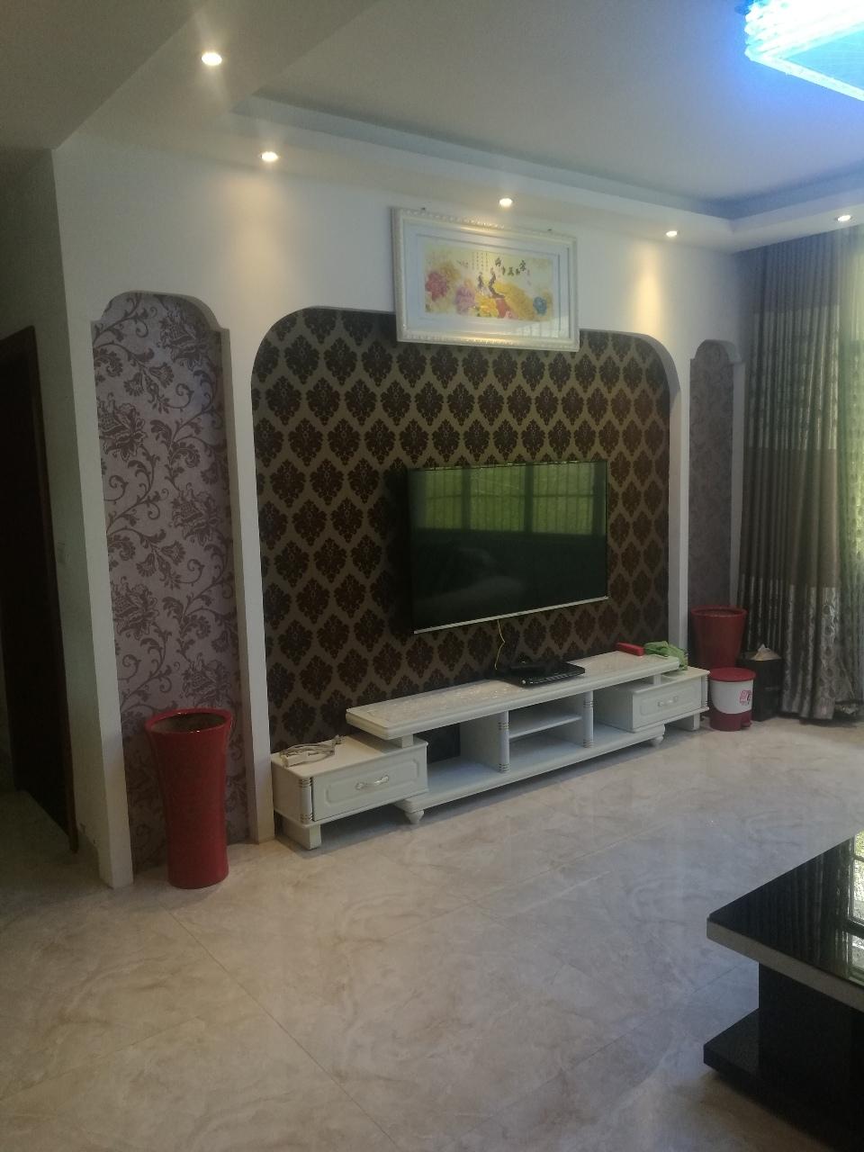 苏加坡3室 2厅 1卫31.8万元