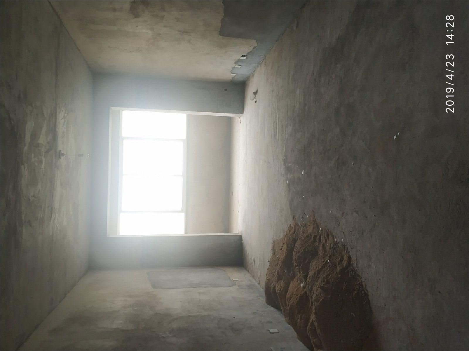 滨河公寓(浦江小区)3室 2厅 1卫54万元