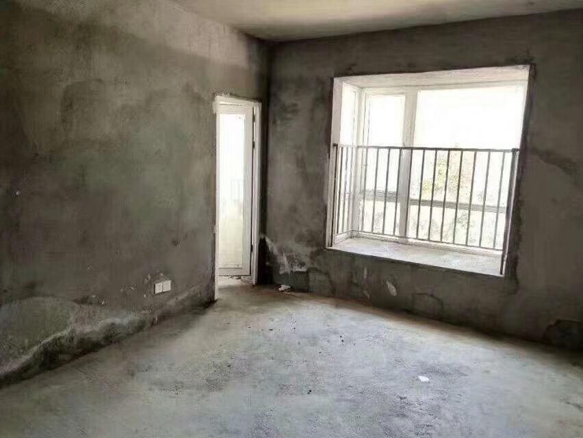 御景湾3室 2厅 2卫