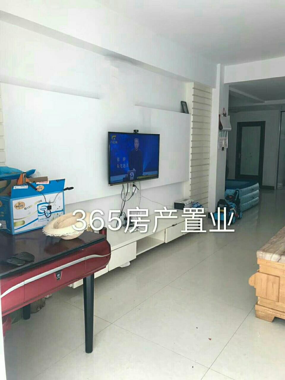 江滨二期3室 2厅 2卫108万元