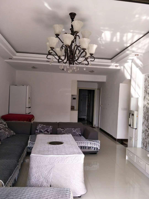 中山商城小区3室 1厅 1卫53.8万元