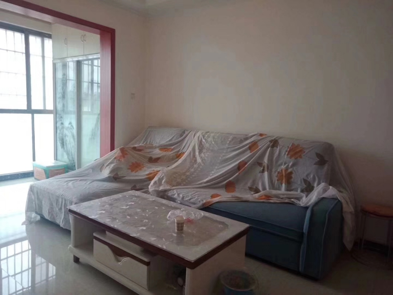 锦绣江城2室 2厅 1卫32万元