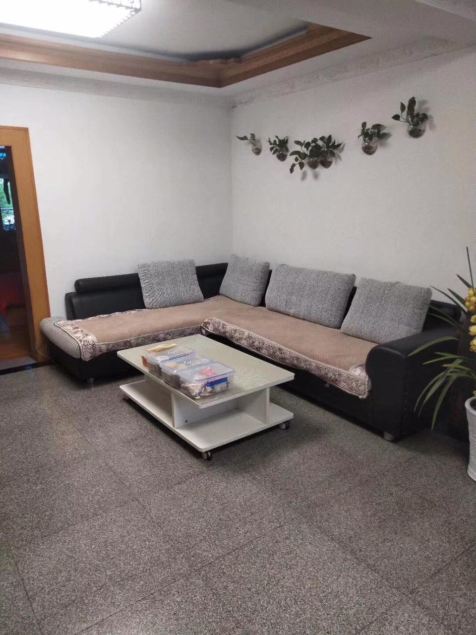 圣罗村(新圣罗)3室 2厅 1卫95万元
