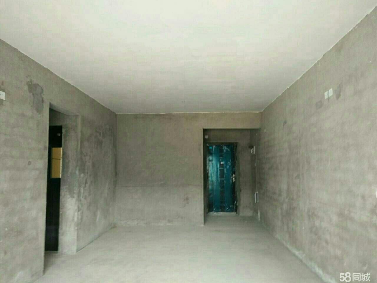 山台山3室2厅2卫51万急卖