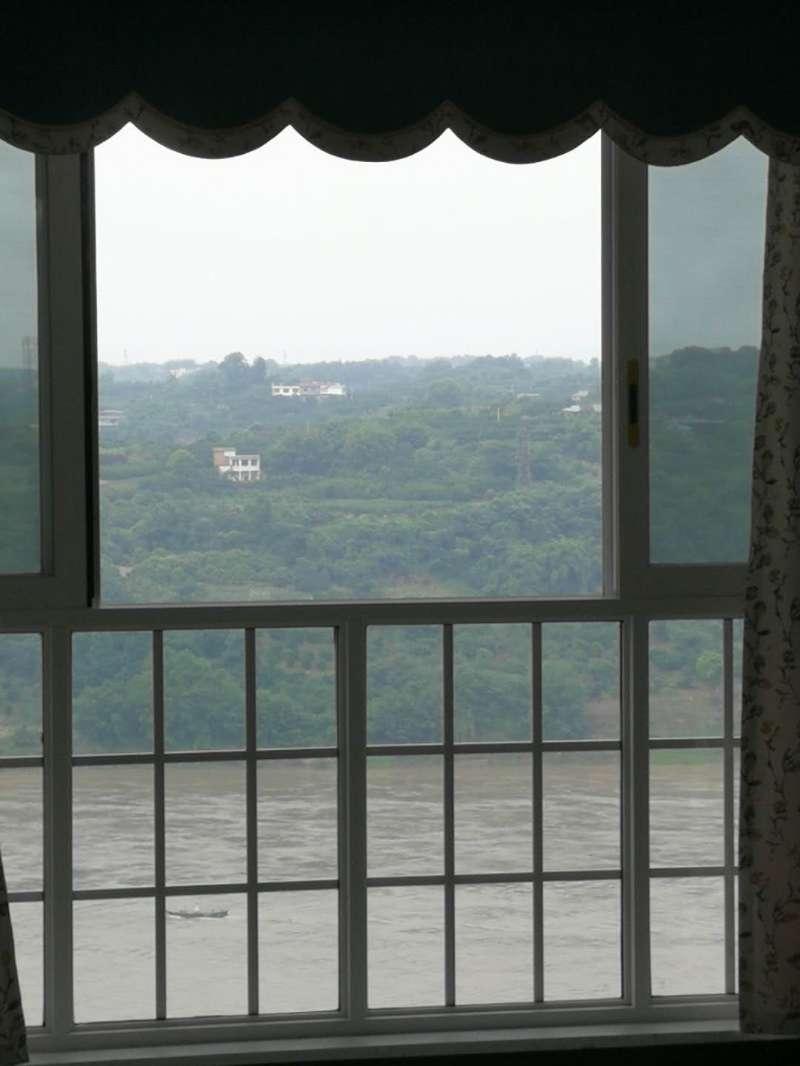 福地·御景城豪装3室拎包入住82万8