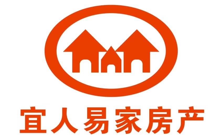 山台山清水洋房仅售70.8万元