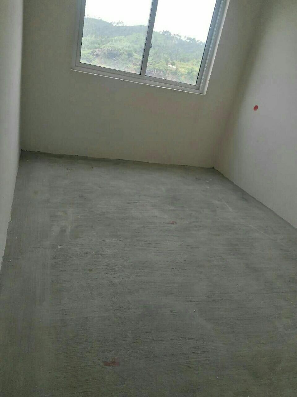 谦翔财富中心3室 1厅 2卫46.98万元