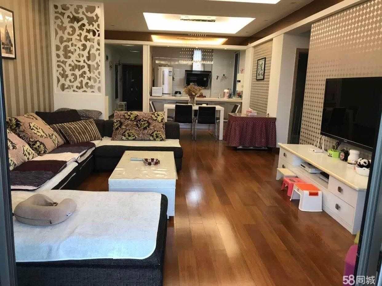 太阳城3室 2厅 2卫85万元