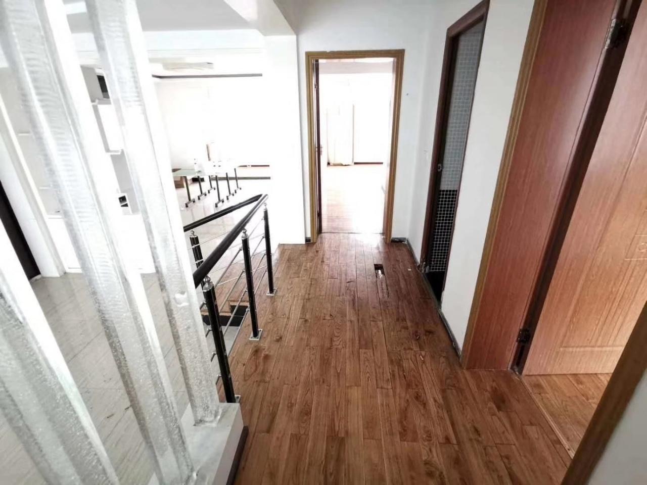 麒龙新城3室 2厅 2卫59.8万元