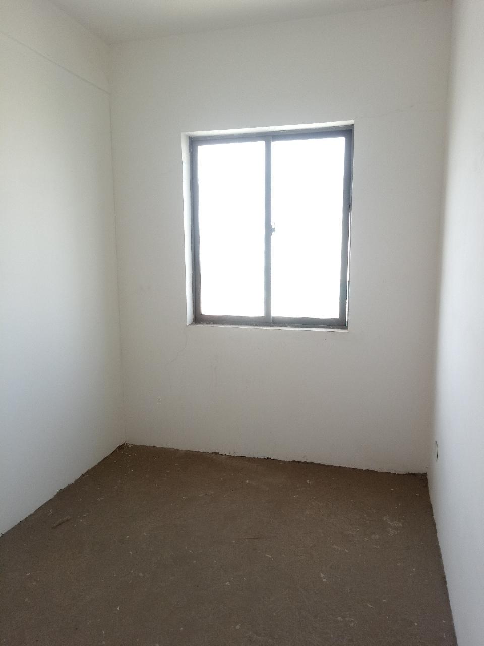 鑫城国际3室 2厅 1卫28.6万元