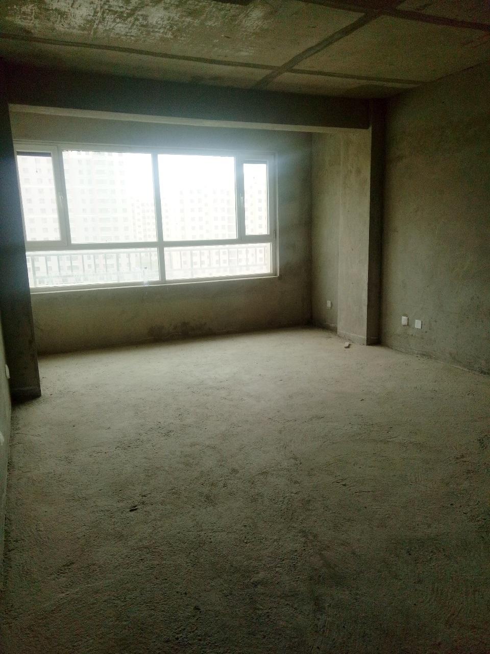 疏勒家园三室两厅118平7楼3室 2厅 1卫63.6万元