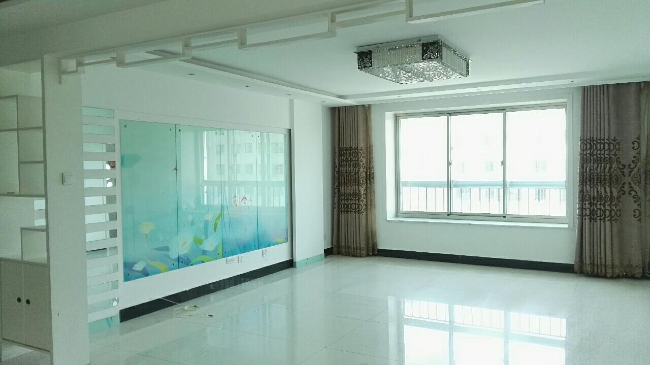 明珠家园3室 2厅 1卫88.8万元