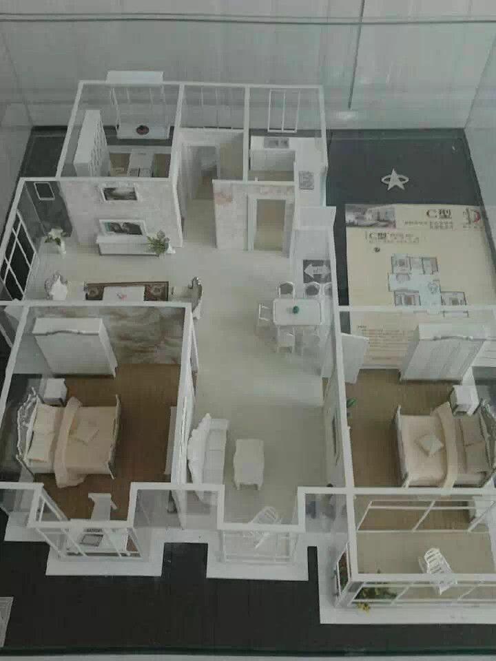 金福苑3室 2厅 1卫48万元