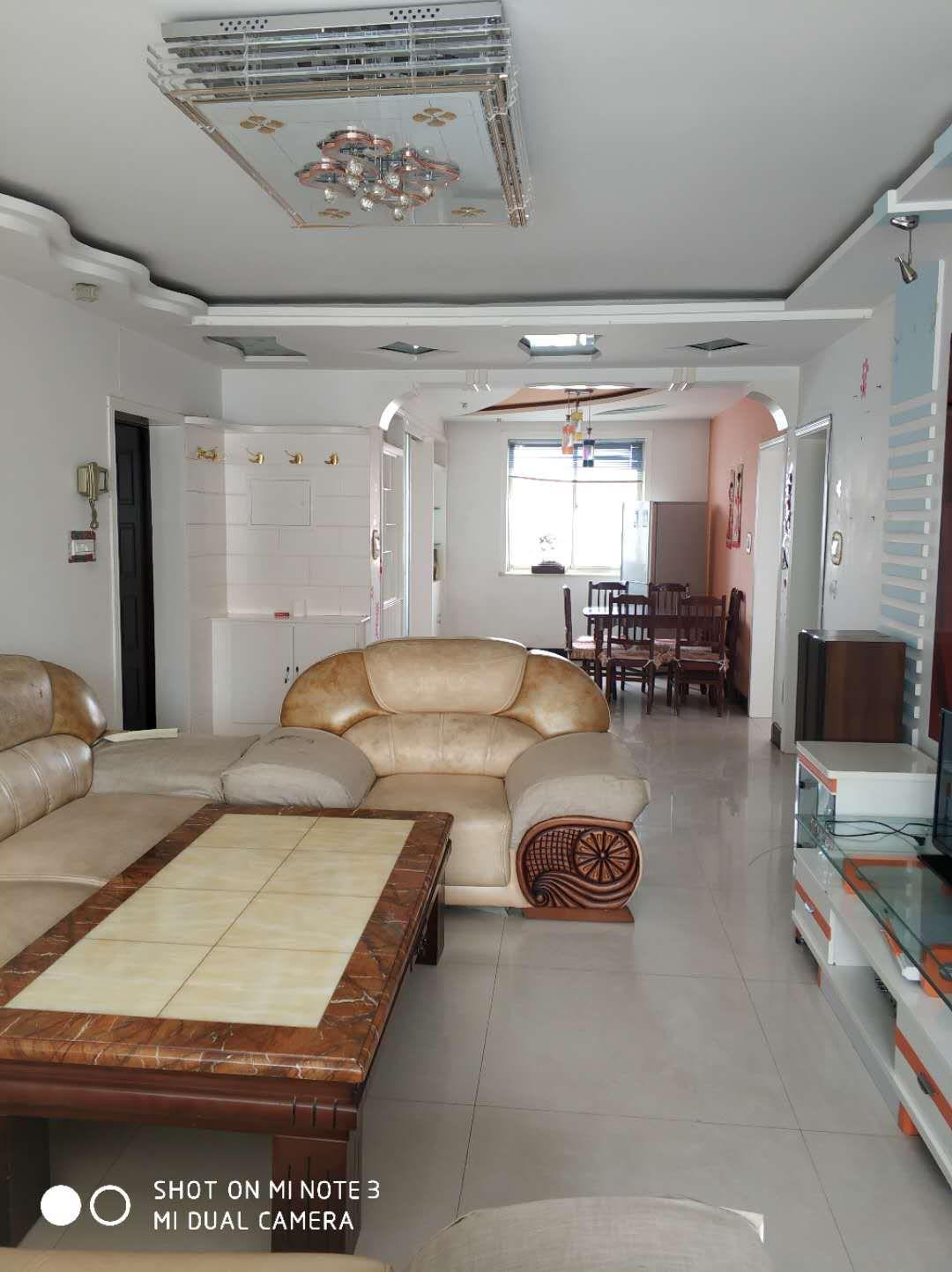 宏兴家园2室 2厅 1卫49.5万元
