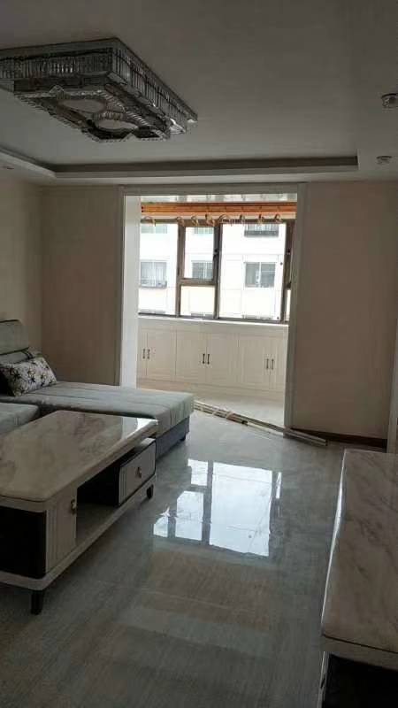 广厦佳苑3室 2厅 1卫47.8万元