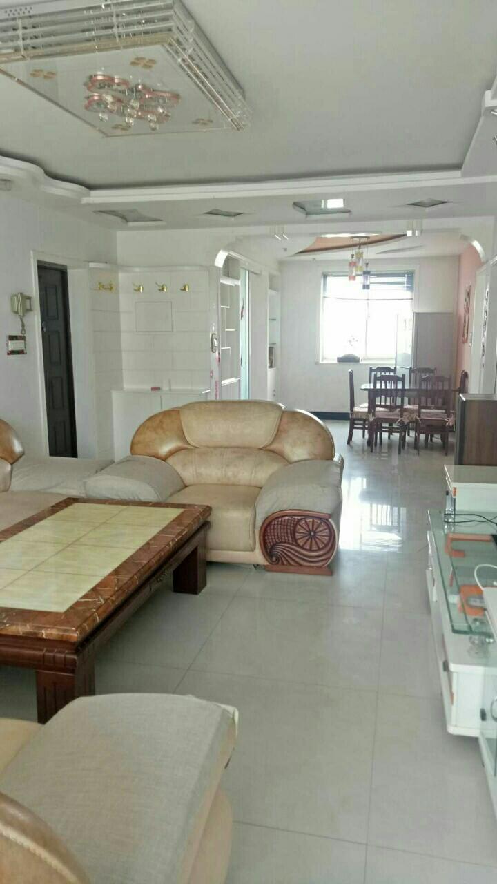 宏兴家园2室 2厅 1卫49.8万元