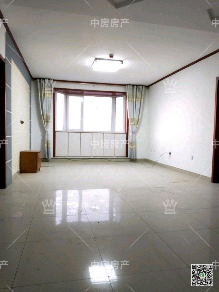 美景天城3室 2厅 1卫127万元