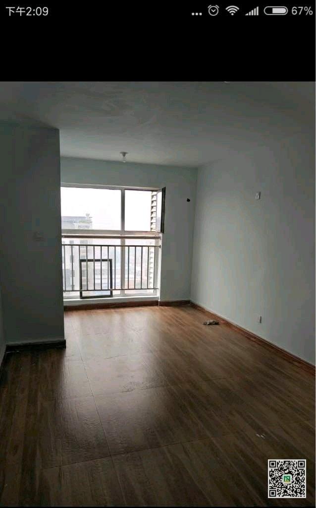 京博华艺亭3室 2厅 2卫90万元