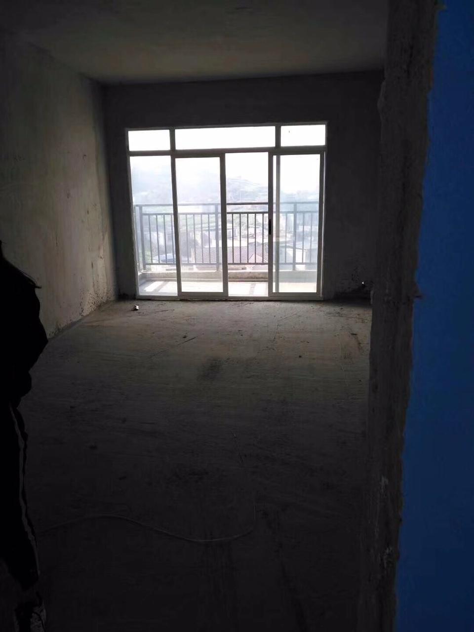梅家堡仅此一套2室 1厅 1卫39.8万元