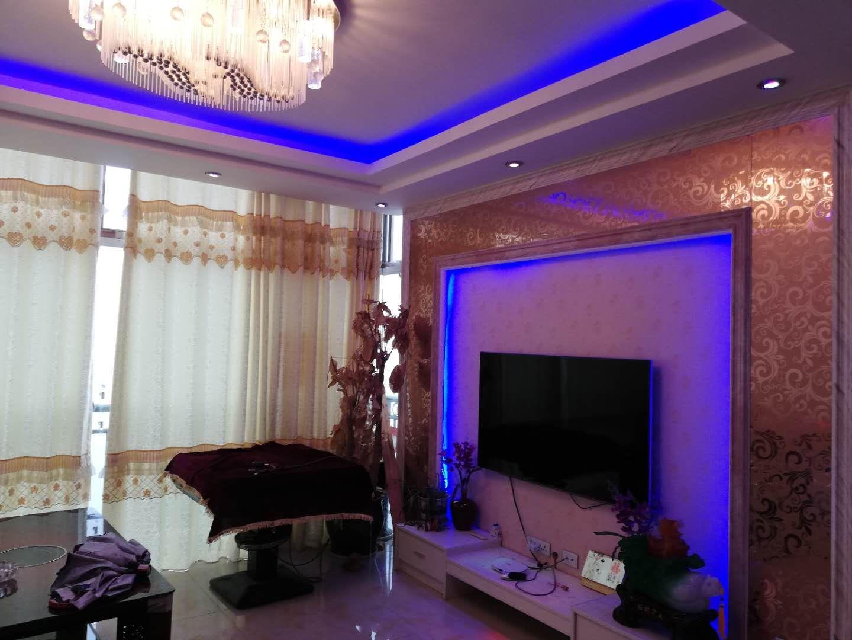 苏家坡4室 1厅 1卫27.8万元