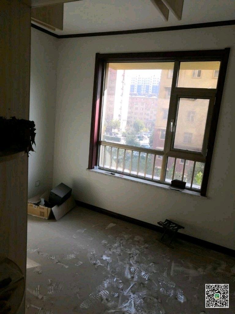 天元上东城2室 2厅 1卫54万元