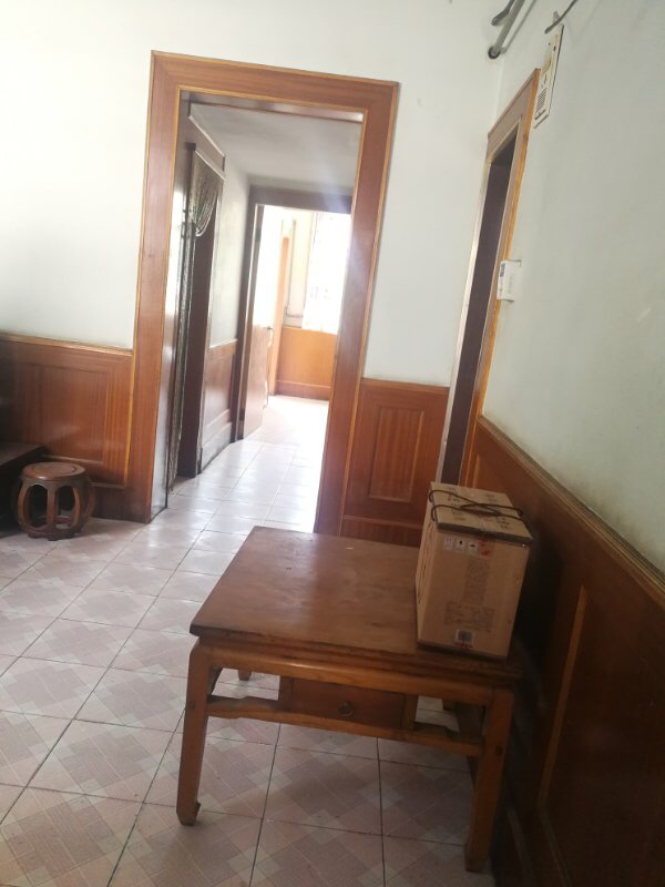 华兴北苑2室 1厅 1卫62万元