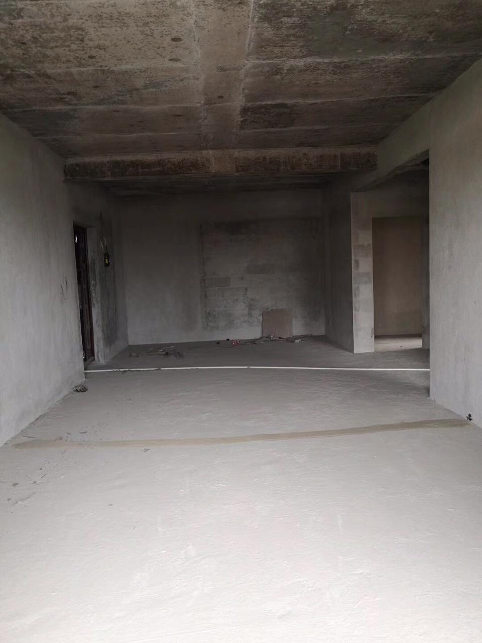 华龙城3室 2厅 2卫
