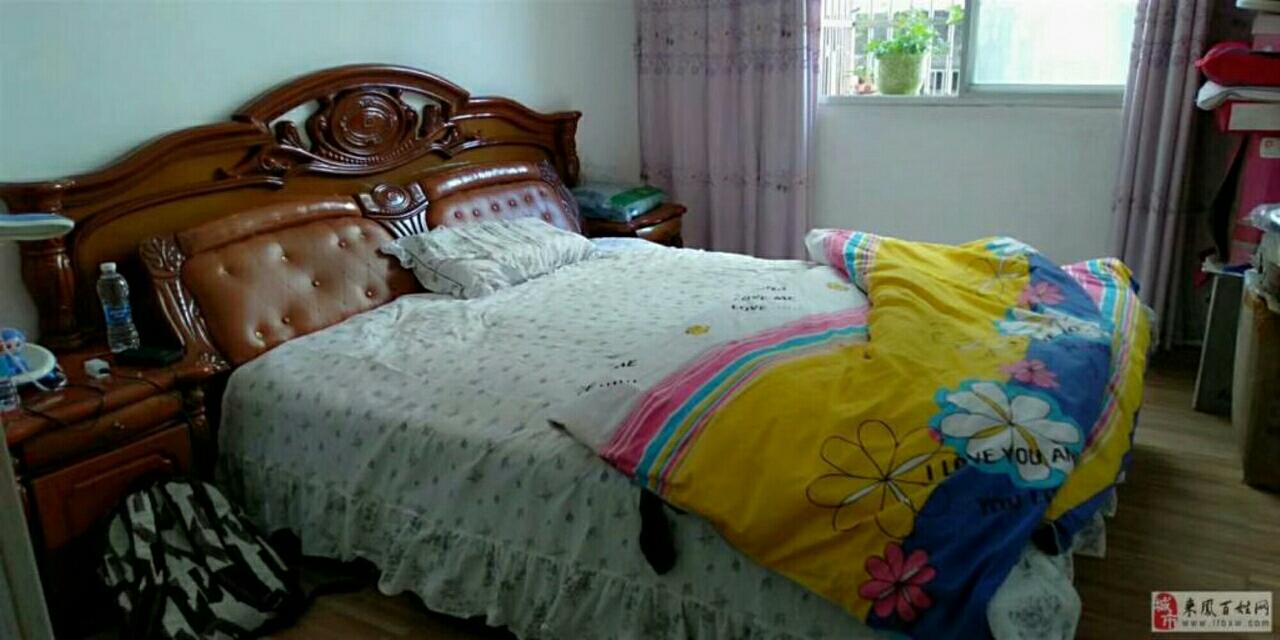 景秀公寓小区大户型4室 装修房金沙国际网上娱乐