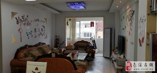南山一品一期3室 2厅 2卫64.8万元