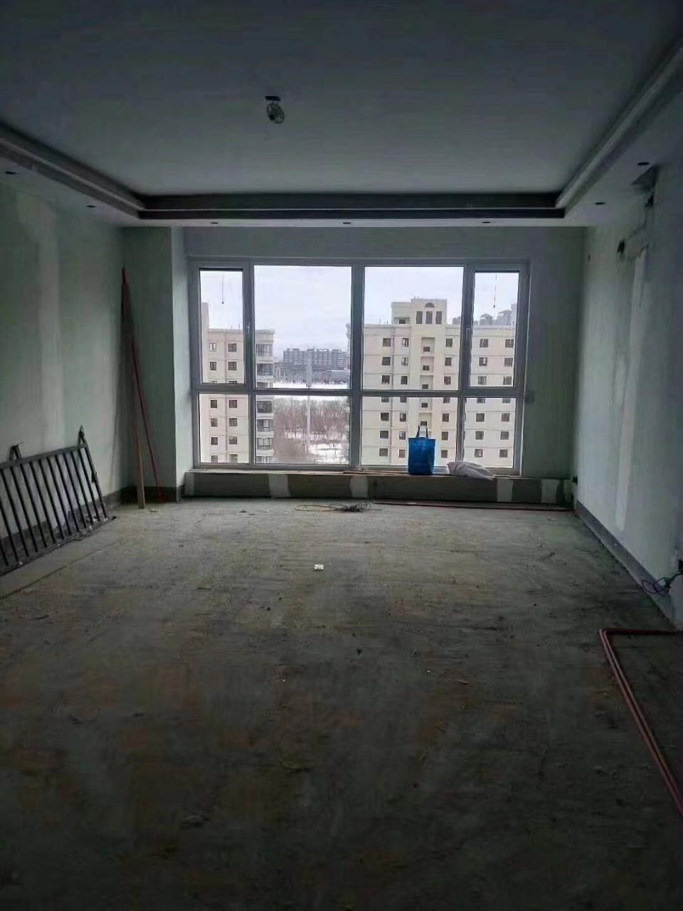 阳光金水湾3室 2厅 1卫68万元