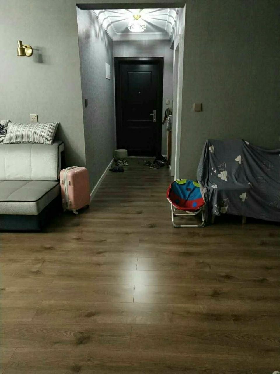 安阳碧桂园3室 2厅 2卫