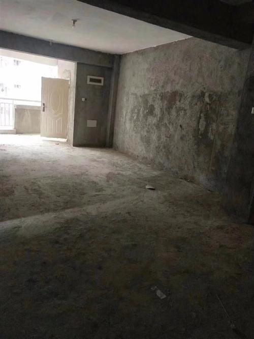 明仕苑3室 2厅 2卫120万元
