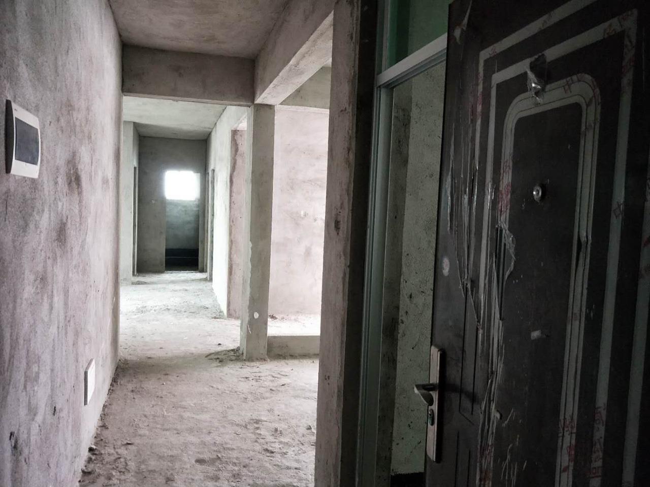 永安园区3室 2厅 2卫86万元