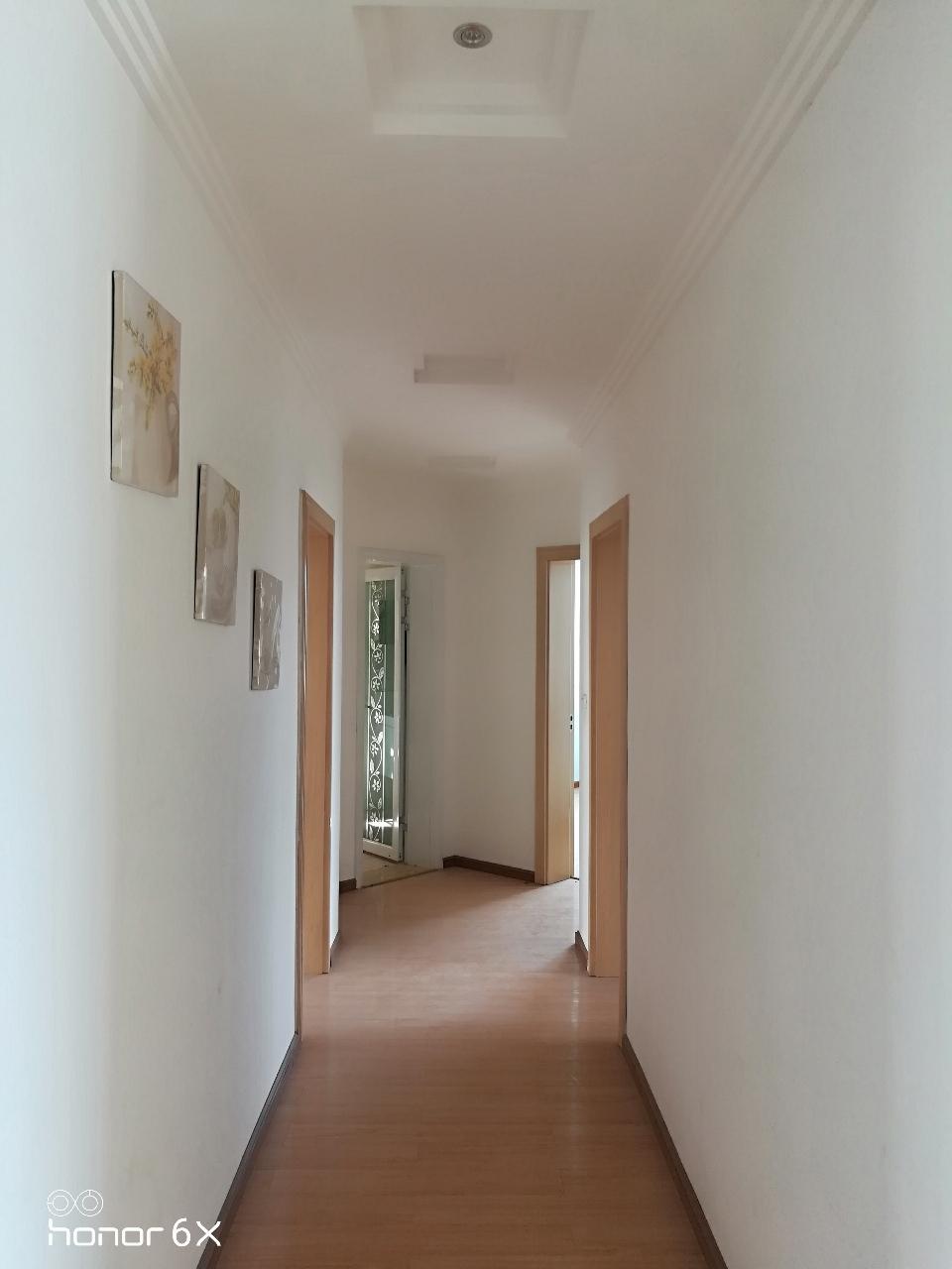 翰林院3室 2廳 2衛46萬元