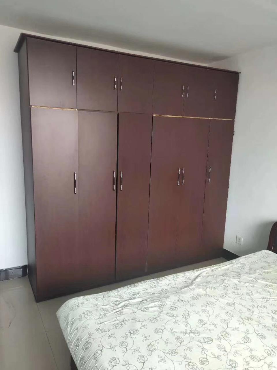 长庆新居2室 1厅 1卫18万元