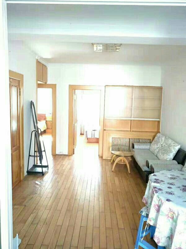 奥泰园2室 1厅 1卫21万元