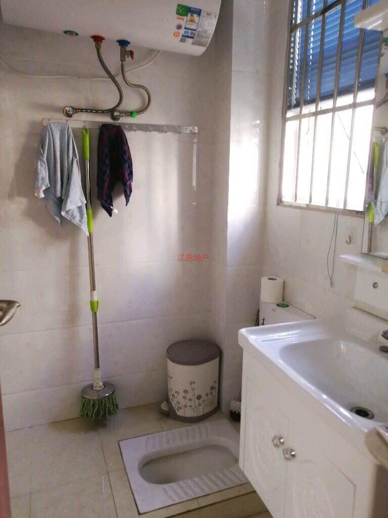 精裝修」金塘花苑2室 1廳 1衛28.5萬元