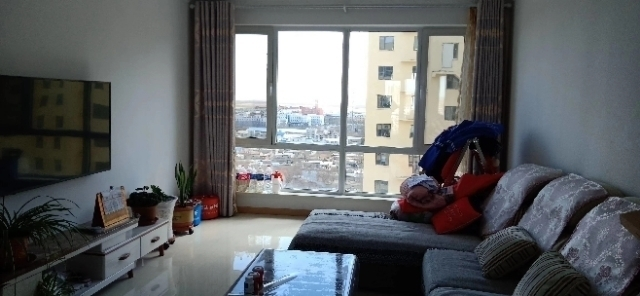 龍成劍橋2室 1廳 1衛37萬元